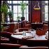 Ресторан Schneider - фотография 8