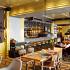 Ресторан Double Dutch - фотография 14