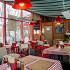 Ресторан Меркато - фотография 22