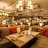 Ресторан Кувшин - фотография 3
