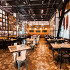 Ресторан Il tempo - фотография 12