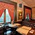 Ресторан Кот казанский - фотография 9