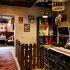Ресторан Мацони - фотография 12