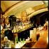 Ресторан Mendeleev - фотография 11