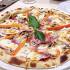 Ресторан Джузеппе - фотография 7