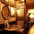 Ресторан Irish Pub - фотография 3