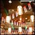 Ресторан Cubar Moscow - фотография 2
