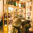 Ресторан Probka на Цветном - фотография 18