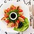 Ресторан Генерал Tso - фотография 10