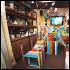 Ресторан Пряности & Радости - фотография 10