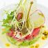 Ресторан Светлый - фотография 9