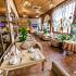 Ресторан Боярский - фотография 15