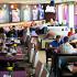 Ресторан Velvet - фотография 13
