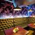 Ресторан The Bar - фотография 10