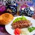 Ресторан Древняя Бухара - фотография 7
