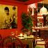 Ресторан Мачо-гриль - фотография 8