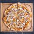 Ресторан Hell's Pizza - фотография 4
