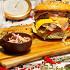 Ресторан Beerburger - фотография 22