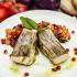 Ресторан Zafferano - фотография 10