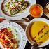 Ресторан Bistrot de Luxe Home - фотография 10