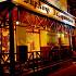Ресторан Бир Хоф - фотография 23 - Экстерьер