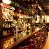 Ресторан O'Briens - фотография 4