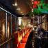 Ресторан Sky Lounge - фотография 5