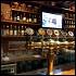 Ресторан Пробка - фотография 10