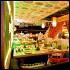 Ресторан Торне - фотография 11