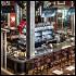 Ресторан XXXX Baltika Brew - фотография 3 - multi бар