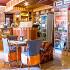 Ресторан Ida - фотография 7