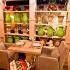Ресторан Торне - фотография 17