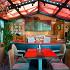 Ресторан Парк Джузеппе - фотография 29