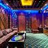 Ресторан Empress Hall - фотография 7 - Зал № 6