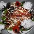 Ресторан Калинка - фотография 3
