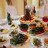 Ресторан Загородный - фотография 4