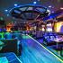 Ресторан Лодка - фотография 32 - Основной зал