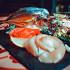 Ресторан Биржа - фотография 4