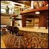 Ресторан Фасоль - фотография 10