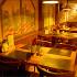 Ресторан 5 оборотов - фотография 1