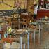 Ресторан Готти - фотография 2