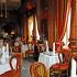 Ресторан Ностальжи - фотография 1