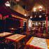 Ресторан 22.13 - фотография 29