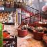 Ресторан Кофе-тайм - фотография 3
