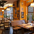Ресторан Varadero - фотография 8
