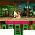 Ресторан Лебединое озеро - фотография 5