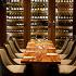 Ресторан La Casa Del Gaucho - фотография 2