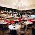 Ресторан Chips - фотография 10
