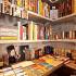 Ресторан Библиотека вкусов - фотография 3