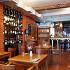 Ресторан Brix - фотография 10